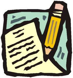Write english literature poetry essay